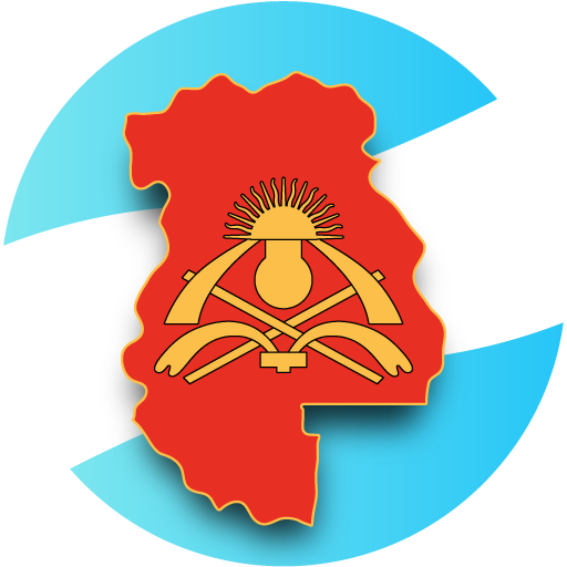 https://fmbv.org/wp-content/uploads/2021/04/cropped-icon-logo.png