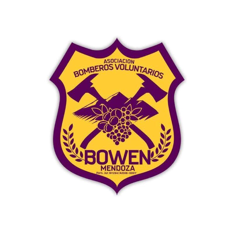 bv-bowen-min