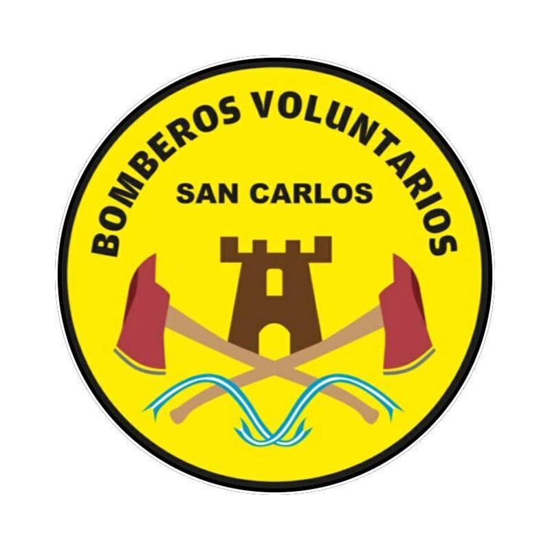 bv-sancarlos-min